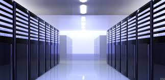 Data centers in Brazil are expanding